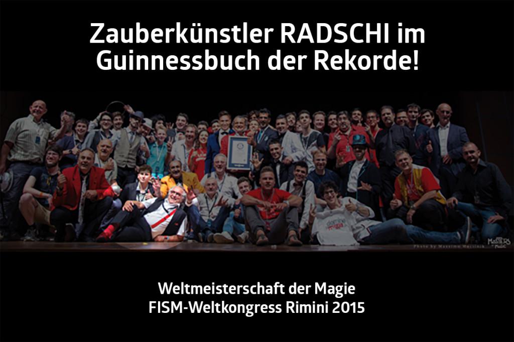 raggi_guiness_record